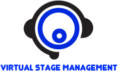 www.stagemanagement.com